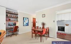 2/467-469 Liverpool Road, Croydon NSW