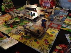 DSC00764 (herefordshireboardgamers) Tags: charityday2017 events boardgames hereford herefordboardgamers herefordshireboardgamers