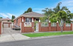13 Brigden Court, Mill Park VIC