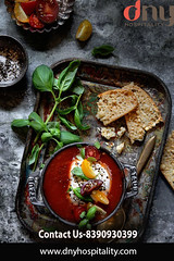 Food Photography And Styling Of Tomato Soup (dnygroup.digital) Tags: restaurantconsultants restaurantservices kitchenconsultants restaurantbusiness business branding marketing management kitchendesign kitchensetup consultants marketingideas marketingtips india delhi bangalore gujarat digitalmarketing graphicdesigning socialmedia facebookmarketing foodandbeverageconsultants stafftraining marketingsupport support solutions ideas menuplanning design menudesign restaurants interiordesign interior reputation onlinemarketing digitalmarketingforrestaurants pune photography foodphotography flickrphotography restaurantplan restaurantideas restaurantmarketingtips restauranttrends fireandsafetyconsultants like hospitality hospitalityconsulting