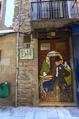Barcelone-169 (bonacherajf) Tags: barcelona barcelone catalogne catalunya espagne espania spagna