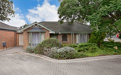 4/1C Rosedale Place, Magill SA