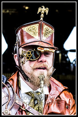 IMG_0164-7 (Scotchjohnnie) Tags: whitbysteampunkweekendfebuary2019 whitbysteampunkweekend steampunk costume portrait people male canon canoneos canon7dmkii canonef70200mmf28lisiiusm scotchjohnnie