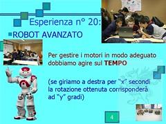 CR18_Lez10_RobotAdv_04