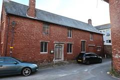 Paignton, Kirkham House (Clanger's England) Tags: devon england gradeiistarlistedbuilding paignton house wwwenglishtownsnet lbs383802 ebb ebi et