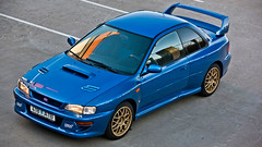 1998-subaru-impreza-22b-sti (subaru cars) Tags: 2018 2019 2020 2021 2022 subaru impreza brz wrx serra akron forester station wagon hybrid sport outback ascent review france usa london corporation legacy competition recall airbag herr bob rohrman gordon bill miller dave paul rapp wright capitol pape west who makes