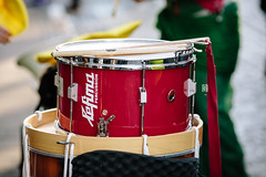 Sambakarneval (hansekiki) Tags: bremen viertel sambakarneval canon 5dmarkiii canonef135mmf2l