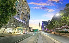 1501/96 North Terrace, Adelaide SA