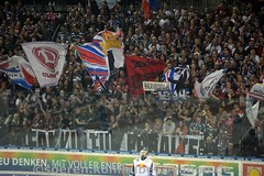 DSC_7399 (Sören Kohlhuber) Tags: eisbärenberlin dynamo eishockey red bull münchen del playoff