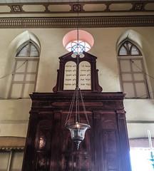 IMG_1059 (pwbaker) Tags: nidhe israel synagogue bridgetown barbados west indies historic jewish temple history caribbean city worship religion