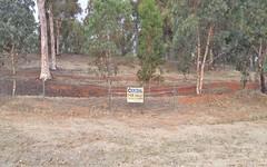 6 Ridgeline Drive, The Ponds NSW