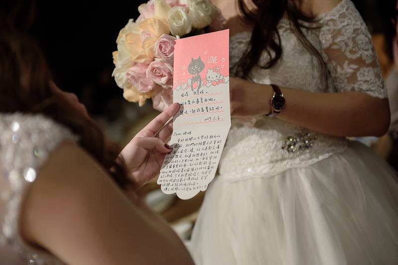 47419113682_4bac158d1d_o- 婚攝小寶,婚攝,婚禮攝影, 婚禮紀錄,寶寶寫真, 孕婦寫真,海外婚紗婚禮攝影, 自助婚紗, 婚紗攝影, 婚攝推薦, 婚紗攝影推薦, 孕婦寫真, 孕婦寫真推薦, 台北孕婦寫真, 宜蘭孕婦寫真, 台中孕婦寫真, 高雄孕婦寫真,台北自助婚紗, 宜蘭自助婚紗, 台中自助婚紗, 高雄自助, 海外自助婚紗, 台北婚攝, 孕婦寫真, 孕婦照, 台中婚禮紀錄, 婚攝小寶,婚攝,婚禮攝影, 婚禮紀錄,寶寶寫真, 孕婦寫真,海外婚紗婚禮攝影, 自助婚紗, 婚紗攝影, 婚攝推薦, 婚紗攝影推薦, 孕婦寫真, 孕婦寫真推薦, 台北孕婦寫真, 宜蘭孕婦寫真, 台中孕婦寫真, 高雄孕婦寫真,台北自助婚紗, 宜蘭自助婚紗, 台中自助婚紗, 高雄自助, 海外自助婚紗, 台北婚攝, 孕婦寫真, 孕婦照, 台中婚禮紀錄, 婚攝小寶,婚攝,婚禮攝影, 婚禮紀錄,寶寶寫真, 孕婦寫真,海外婚紗婚禮攝影, 自助婚紗, 婚紗攝影, 婚攝推薦, 婚紗攝影推薦, 孕婦寫真, 孕婦寫真推薦, 台北孕婦寫真, 宜蘭孕婦寫真, 台中孕婦寫真, 高雄孕婦寫真,台北自助婚紗, 宜蘭自助婚紗, 台中自助婚紗, 高雄自助, 海外自助婚紗, 台北婚攝, 孕婦寫真, 孕婦照, 台中婚禮紀錄,, 海外婚禮攝影, 海島婚禮, 峇里島婚攝, 寒舍艾美婚攝, 東方文華婚攝, 君悅酒店婚攝,  萬豪酒店婚攝, 君品酒店婚攝, 翡麗詩莊園婚攝, 翰品婚攝, 顏氏牧場婚攝, 晶華酒店婚攝, 林酒店婚攝, 君品婚攝, 君悅婚攝, 翡麗詩婚禮攝影, 翡麗詩婚禮攝影, 文華東方婚攝