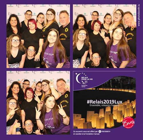 Relais2019Lux_Photobooth (646)