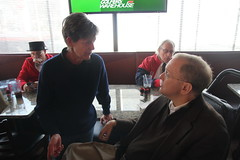 IMG_3507 (Rep. Jim Langevin (RI-02)) Tags: lunchwithlangevin eastgreenwich constituents constituentservices pizza