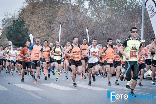 Maratón-7293