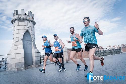 Maratón-7607
