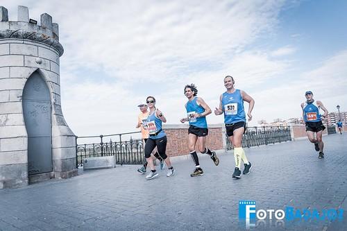 Maratón-7606