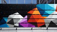 - Mural IAmEelco (3) - (Jacqueline ter Haar) Tags: hengelo mural iameelco parkeergaragedebeurs heartlane