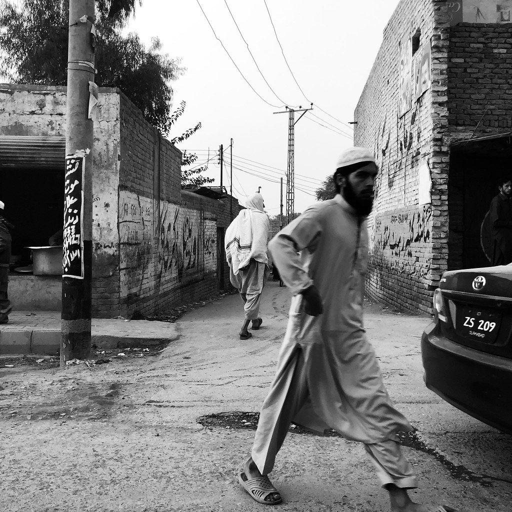 Series peshawar ryan hikmat tags series peshawar