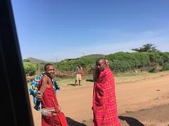 IMG_1658 (suuzin) Tags: masai mara safari