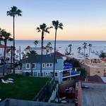 Catalina Island, CA thumbnail