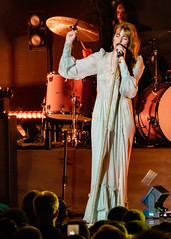 Florence and the Machine 12/09/2018 #14 (jus10h) Tags: florence welch themachine florenceandthemachine theforum forum inglewood losangeles california live music concert festival fest kroq almost acoustic christmas sunday december 9 2018 justinhiguchi sony dscrx10 dscrx10m3