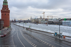 2019-01-19-11-43-10-D72_1190 (tsup_tuck) Tags: 2019 city january moscow winter moscowoblast russia ru