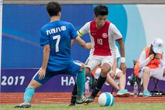 20170912_0286_36921926190_o (HKSSF) Tags: 2017 asia asiansports hongkong hongkongteam pandaman sports takumiimages takumiphotography womenssport hongkongsar hkg