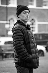 IMG_5047a (shotbygrant) Tags: shotbygrant alex malemodel male model blackandwhite blackwhite portrait