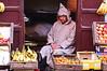 Open all hours (shanahands2) Tags: street shop grocer marrackech shopkeeper nikon e995 coolpix