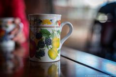 DSC04279 (K. Shane Photography) Tags: food cafe tea coffee beverage