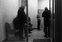 Fish & Chips (nerosunero) Tags: photography streetphotography liverpool