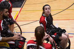 T5D_0963_edited-1 (Tony Hansen - Stop Action Photography) Tags: wheelchairbasketball ontario bc gwh
