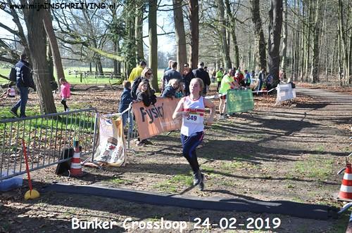 BunkerCross_24_02_2019_0158