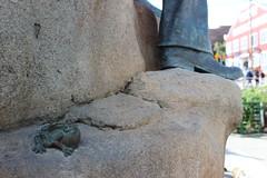 IMG_9803 (mudsharkalex) Tags: california monterey montereyca canneryrow canneryrowmonument