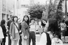 000058940015 (ccccchiang) Tags: canont70 canonfilm canon canonfd 400 arista aristaedu southkorea korea busan