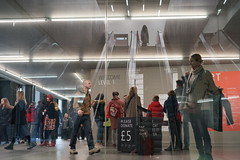 DSC02208 (markyhmac) Tags: london tate modern city south bank art gallery portraits people views architecture urban england