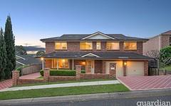 78 Crestview Drive, Glenwood NSW