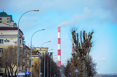 hd_20190316115251 (anatoly_l) Tags: russia siberia kemerovo city spring march 2019