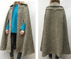 grey_il_1588xN.1771362240_b0x4 (rainand69) Tags: cape umhang cloak
