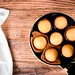 How to Make Cake Pops with a Cake Pop Maker Step 6