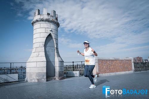 Maratón-7651