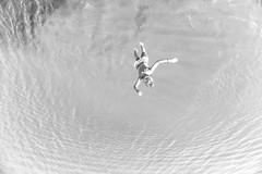 Un lago en el cielo (.KiLTRo.) Tags: kiltro ar argentina sanmartíndelosandes lácar lago quilaquina water agua boy kid summer lake nature jump bw blackandwhite minimalism pov action motion movement capture moment time fun dive
