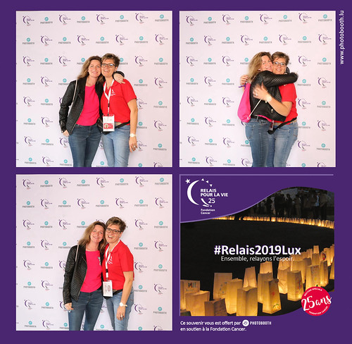 Relais2019Lux_Photobooth (117)