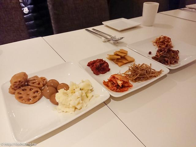 永康街韓國料理-3802