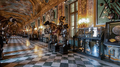"""Royal Palace -Turin (CONTROTONO) Tags: marble paint painting abstract modern new old gallery art architecture beautiful fresco statue jewel diamond ruby emerald topaz watercolor """"basrelief"""" silver coin gold collection hall exhibition glass design amazing awesome interior vintage contemporary renaissance baroque mood """"stendhal syndrome"""" palace building brush nude """"nude male"""" man"""" greek classic"""