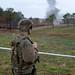 229th BEB engineers conduct demolitions training