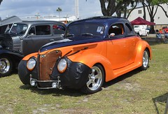 38 FORD COUPE (healphotography) Tags: 1938 ford coupe