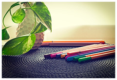 Colors (Pepenera) Tags: smileonsaturday multicolora stilllife colore colori
