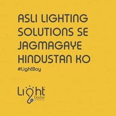 Asli Lighting Solutions Se Jagmagaye Hindustan Ko (lightdoctor.com) Tags: lightboy gullyboy divine ranveersingh aliabhatt indian bollywoodmemes comedy gullymein hiphop rapper lightdoctor ld